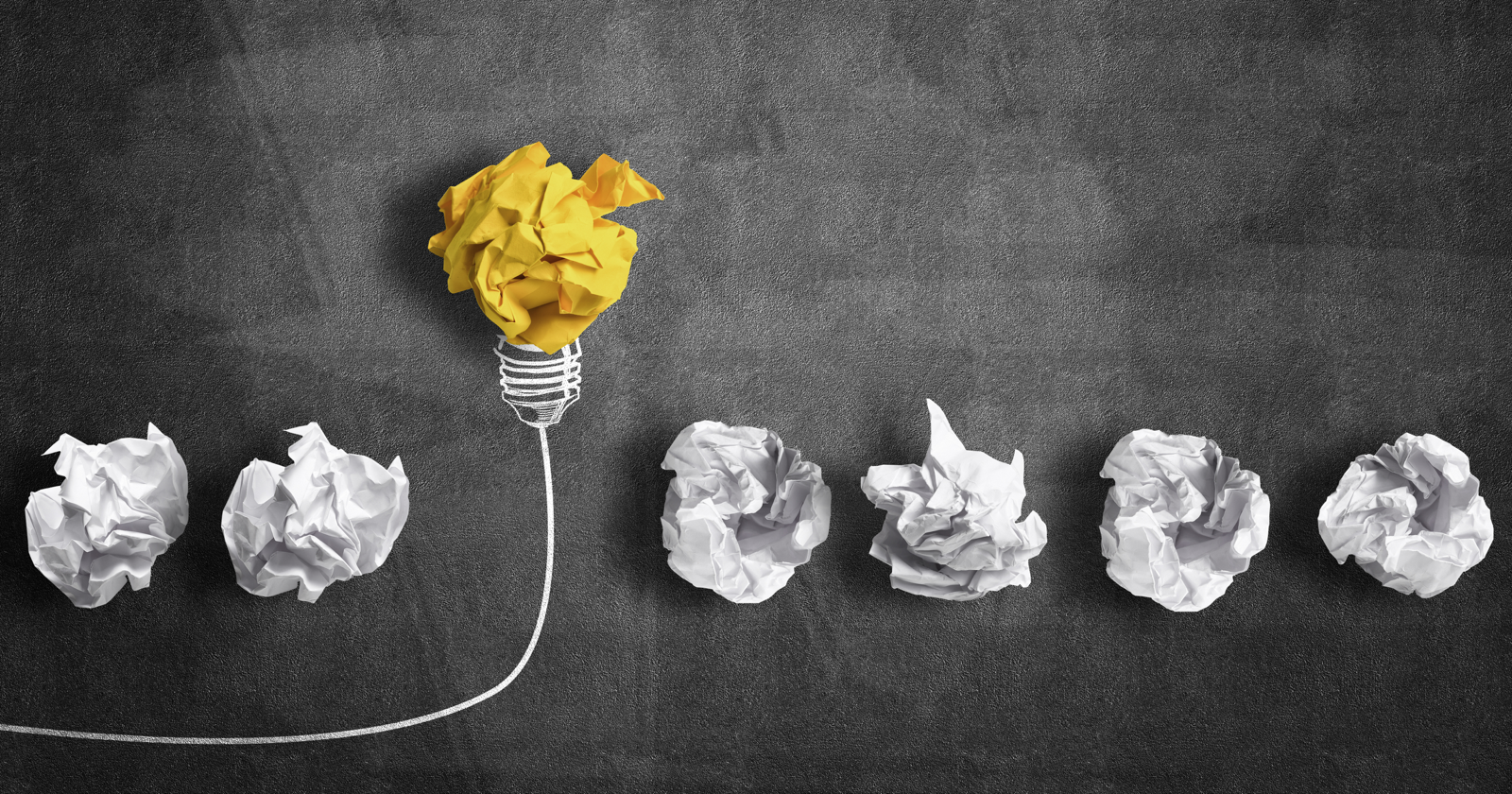 Check Your Idea Chances to Become Successful - Blog S-PRO