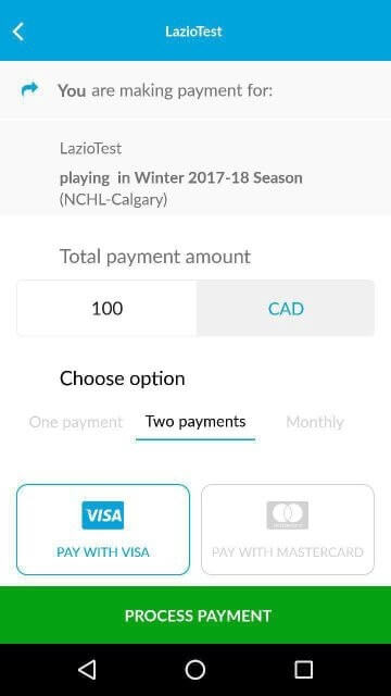 choose how to pay - Blog S-pro