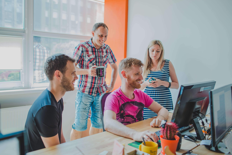 brainstorming_team - Blog S-pro