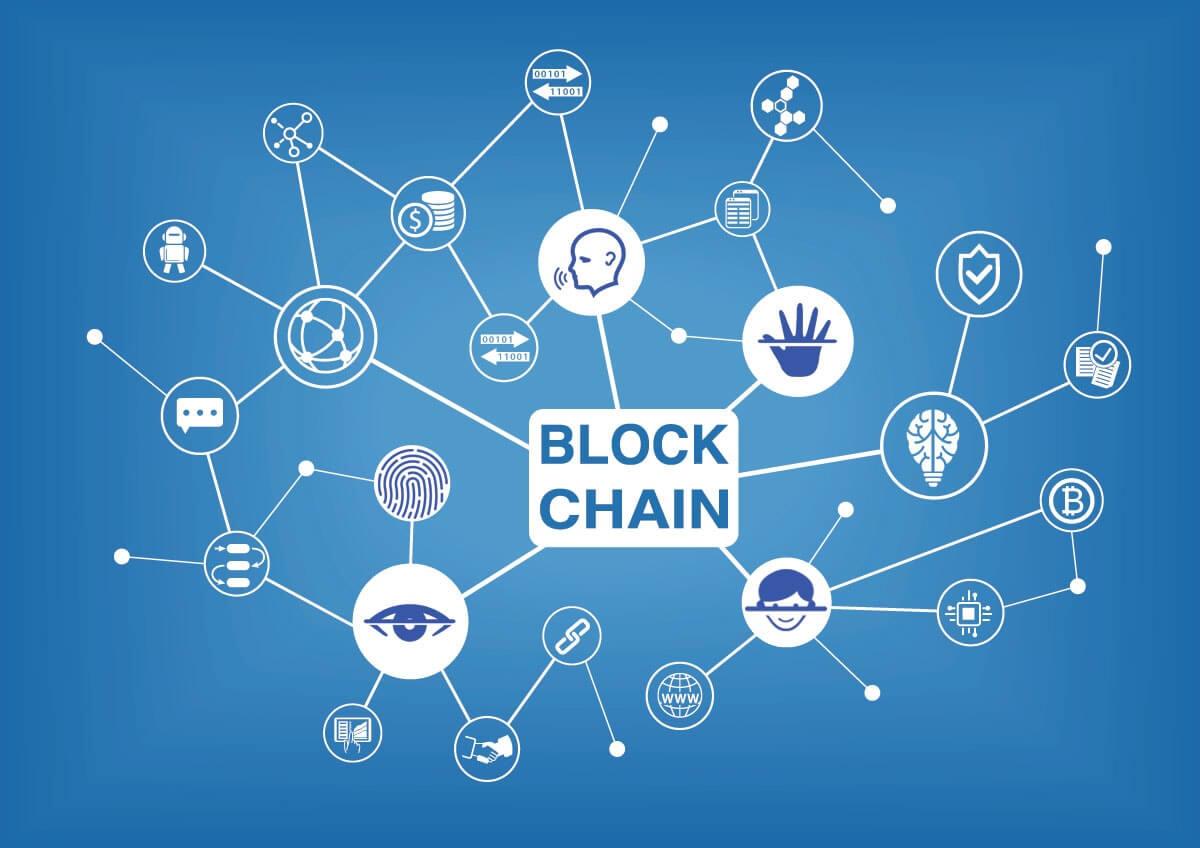 Blockchain Features - Blog S-pro