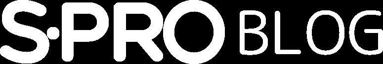 logo_s_pro_blog - Blog S-pro