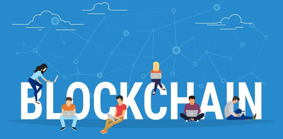 Meet Blockchain - Blog S-pro
