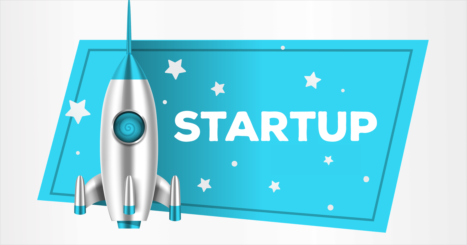 Top 10 Startups for Your Inspiration - Blog S-PRO