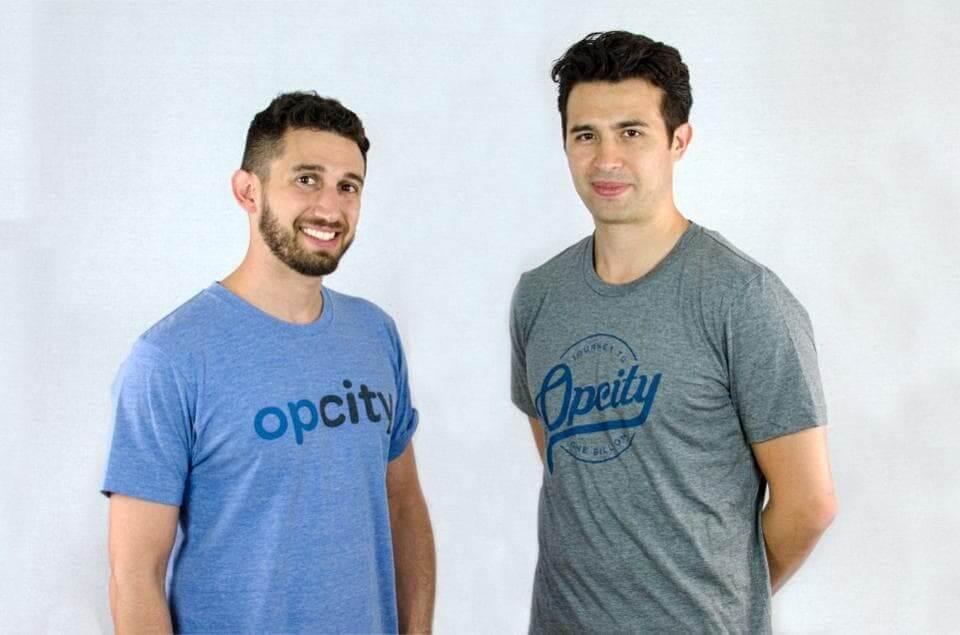 OpCity - Blog S-pro