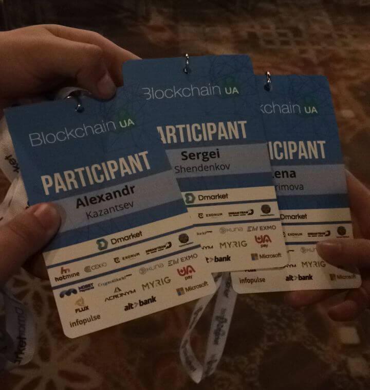 Participant - Blog S-pro