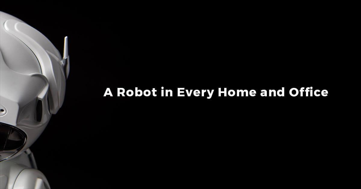 Misty Robotics - Blog S-pro