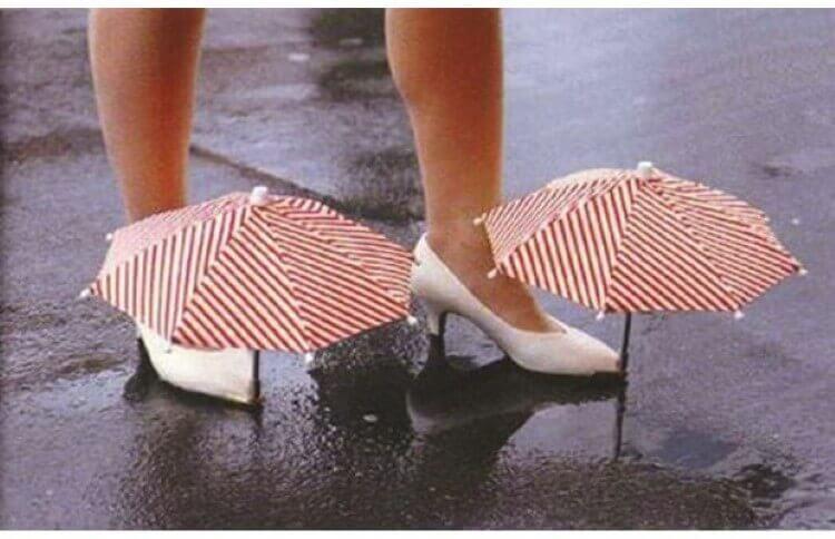 The-Shoe-Umbrella - Blog S-pro