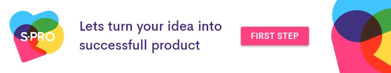 banner_marketing - Blog S-pro
