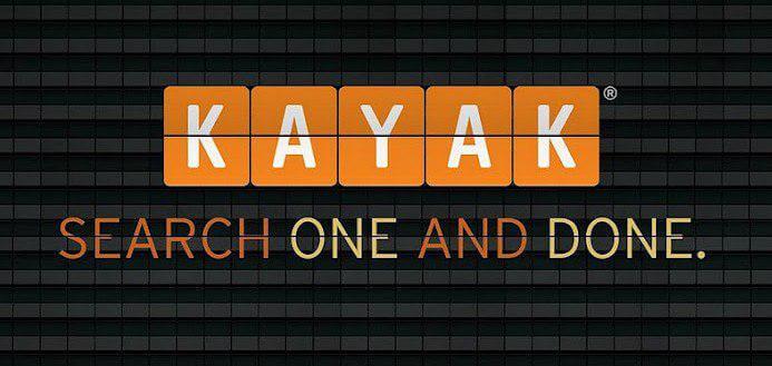 KAYAK - Blog S-pro