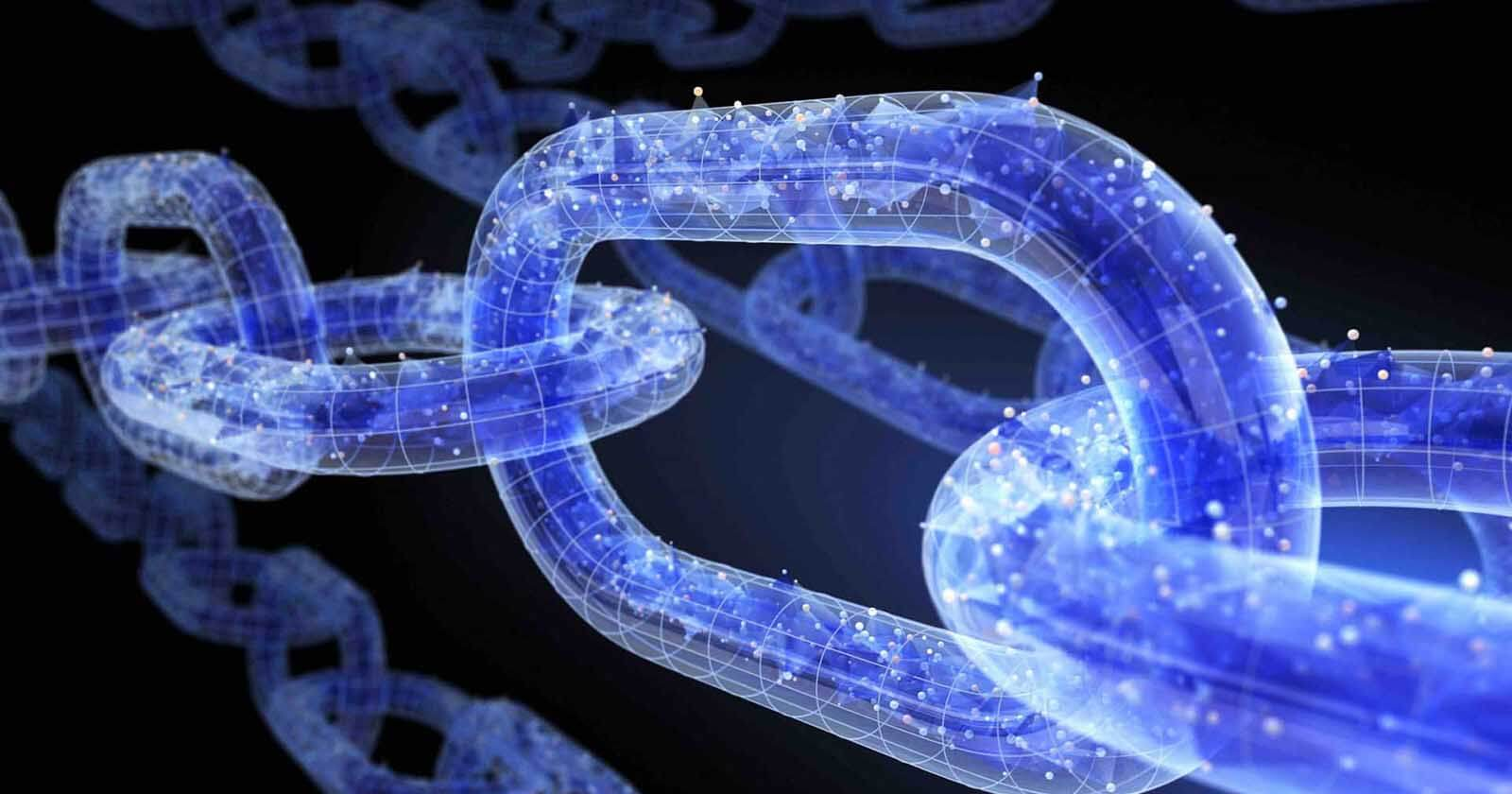 Blockchain Technology Explained - Blog S-PRO