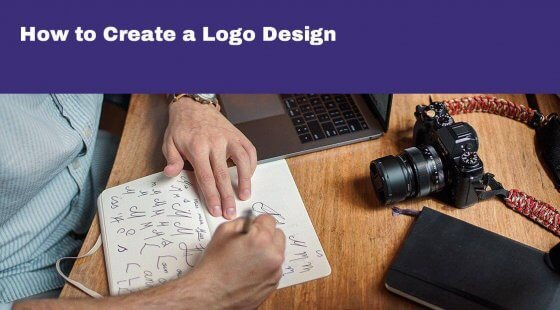 How to Create a Logo Design