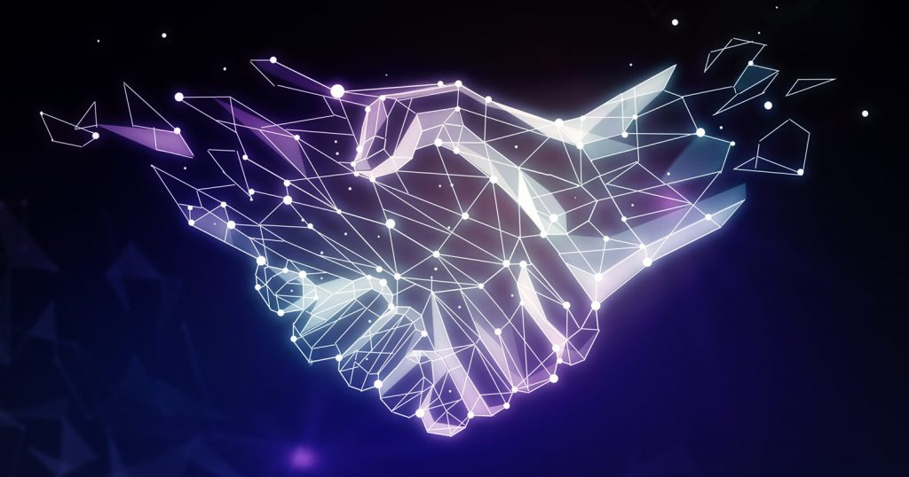 Smart Contracts - Blog S-PRO