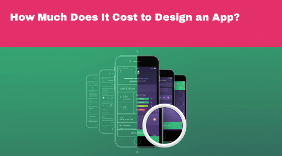 Design cost main - S-pro blog
