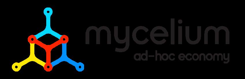 Mycelium - S-pro blog
