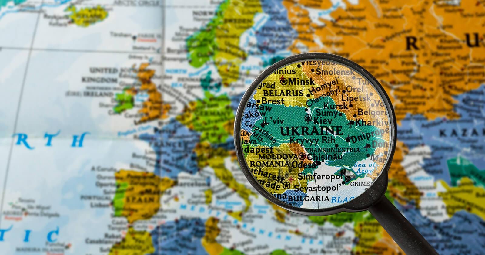 Eastern Europe Developers - Blog S-PRO