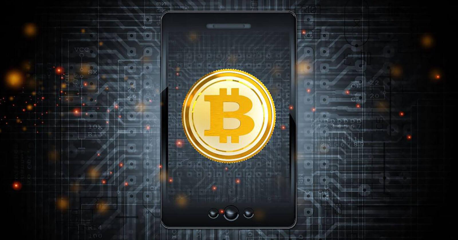 Popular Bitcoin Wallets -Blog S-PRO