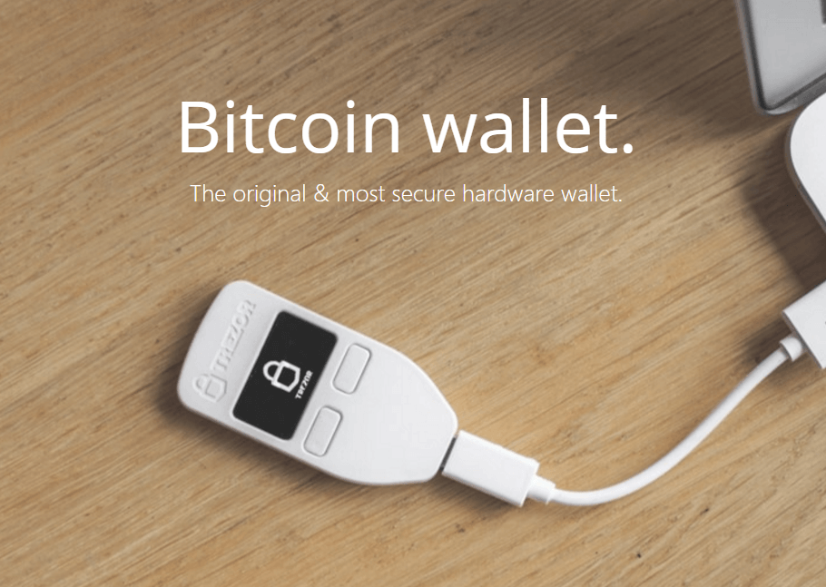 crypto currency wallet cryptocurrency wallet hardware