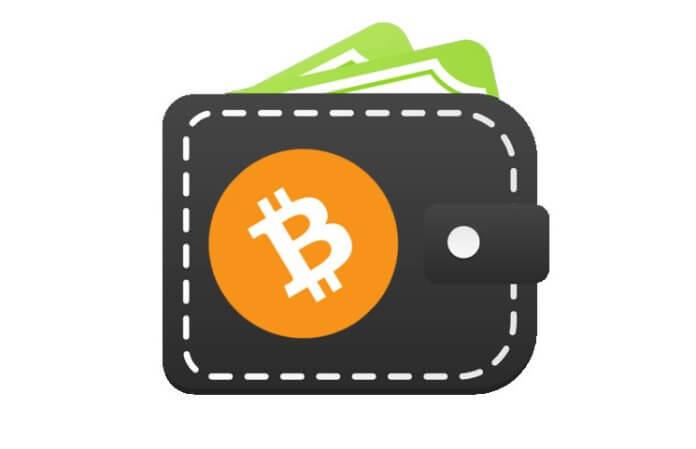 wallet types - S-pro blog