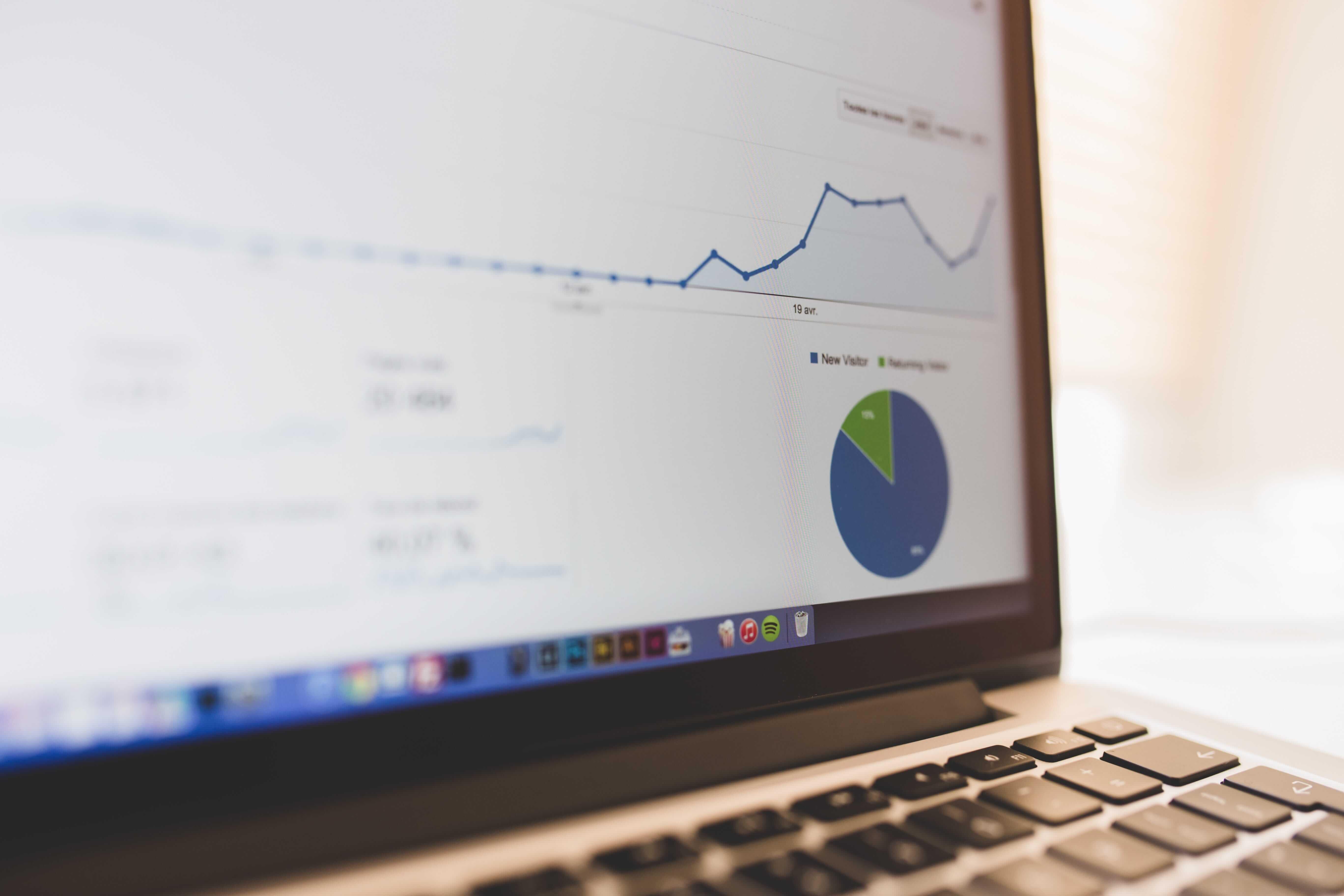 Best mobile analytics tools description - Blog S-Pro