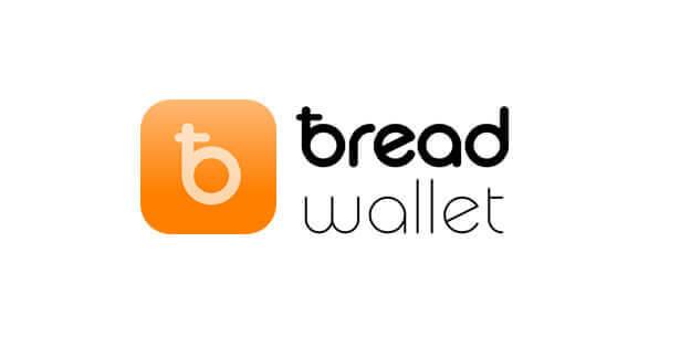 Breadwallet - S-pro blog