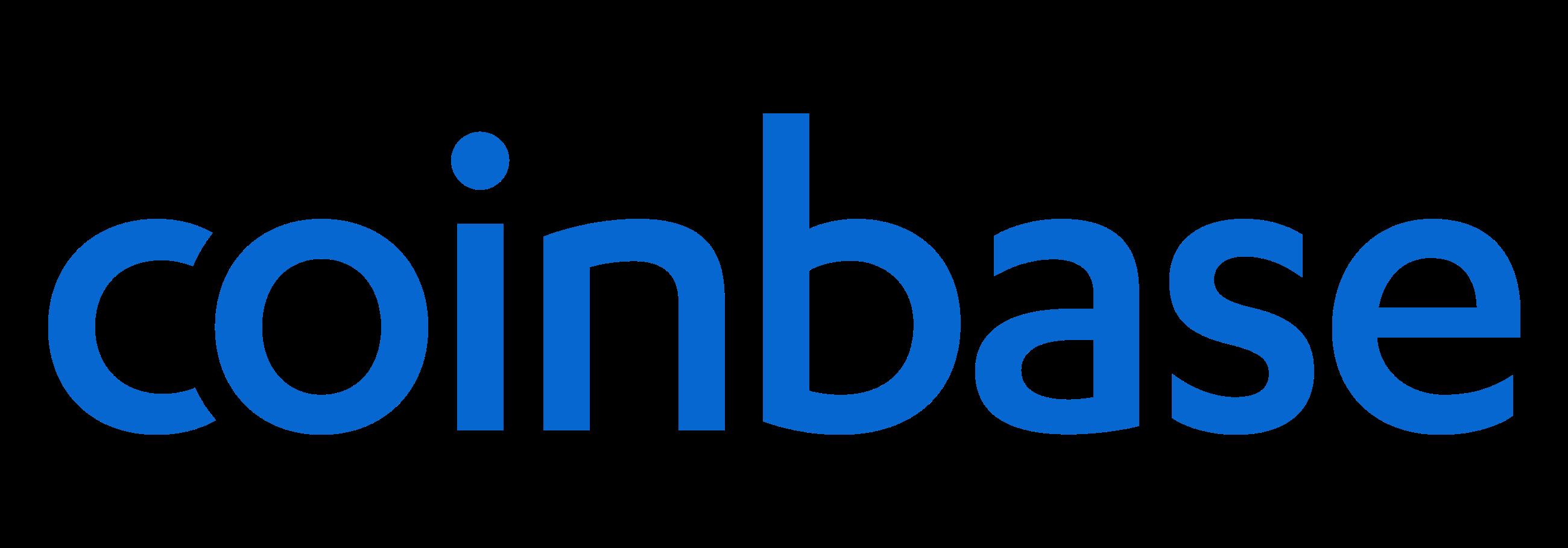 Coinbase - S-pro blog