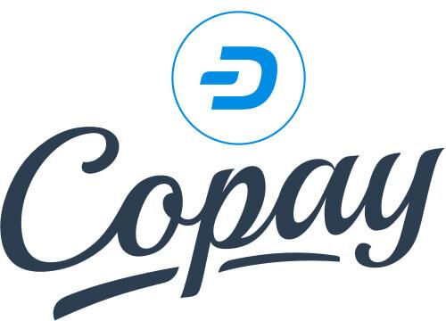 copay - S-pro blog