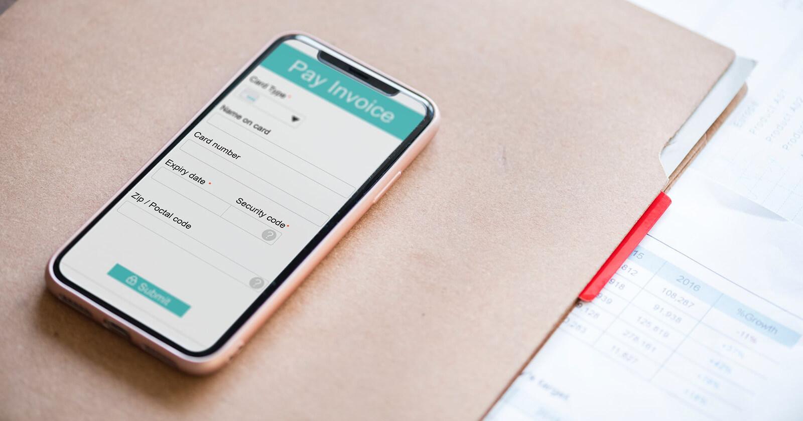 Build App Makes Money - Blog S-PRO
