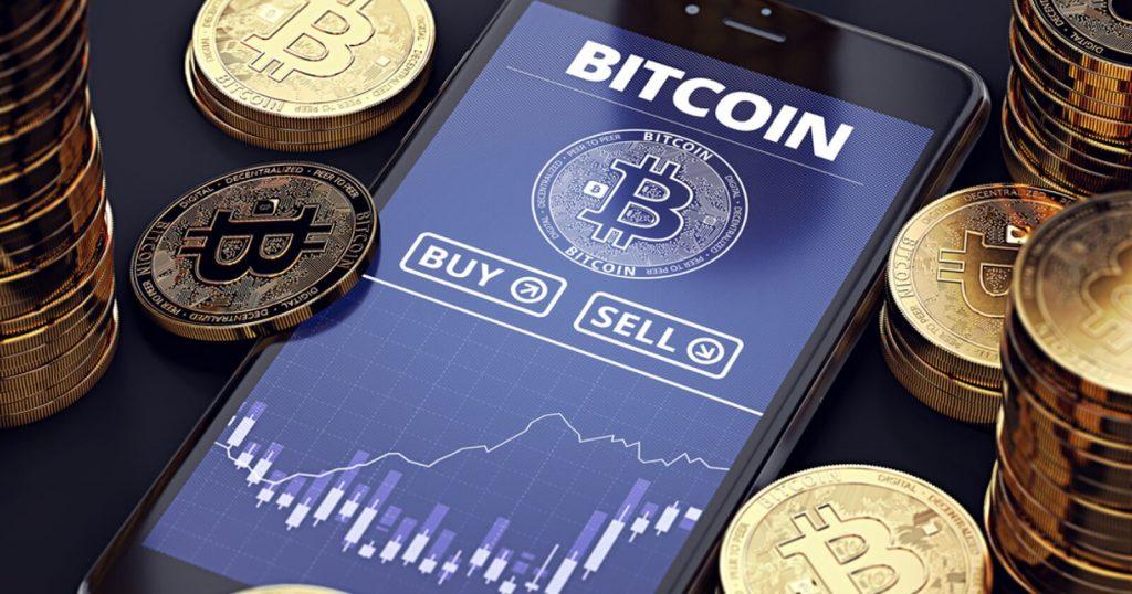 Develop Bitcoin Wallet - Blog S-PRO
