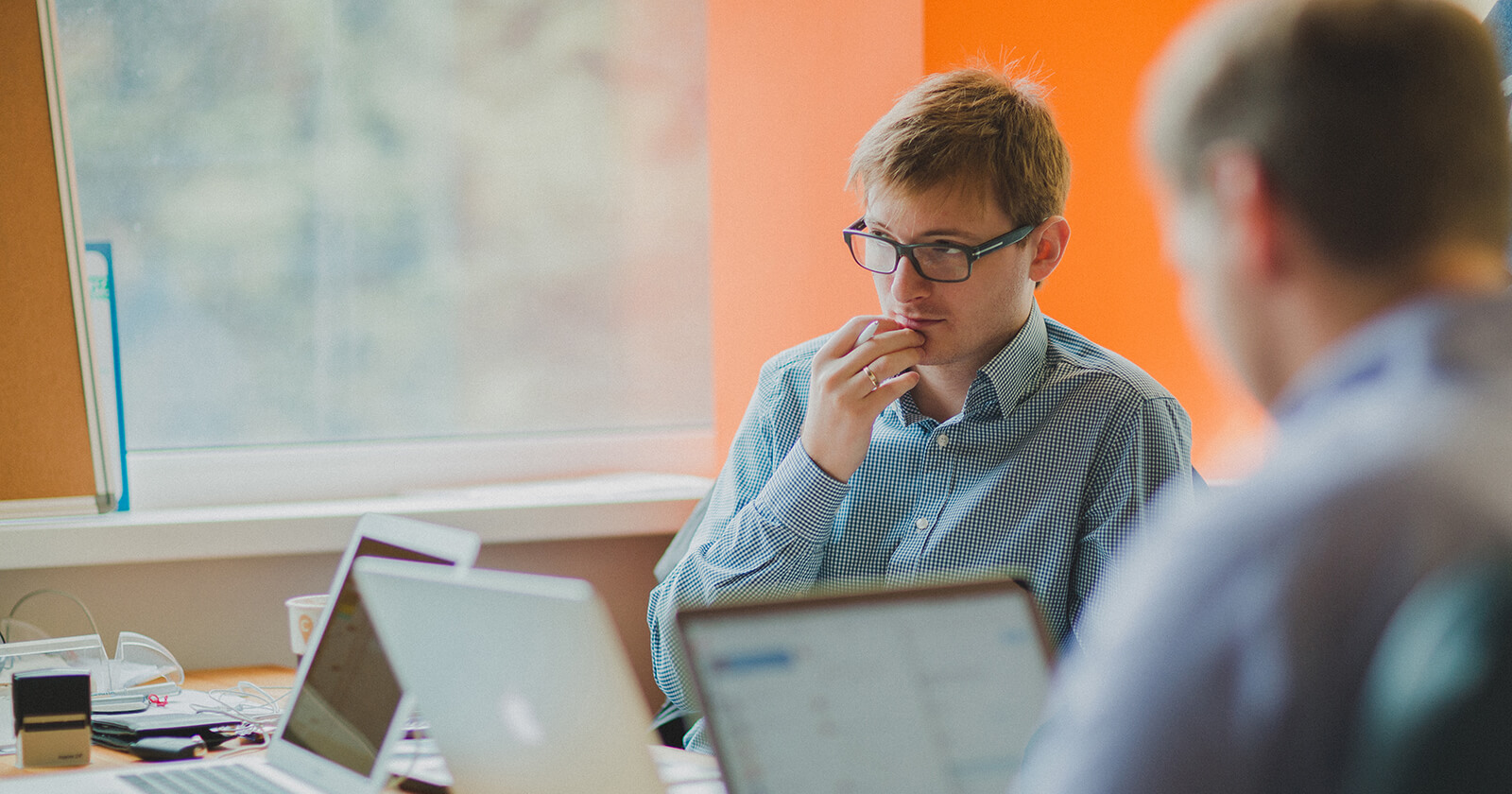 Productivity Hacks - Blog S-PRO