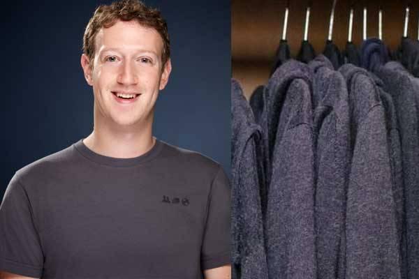 Mark-Zuckerberg-wardrobe - S-pro blog