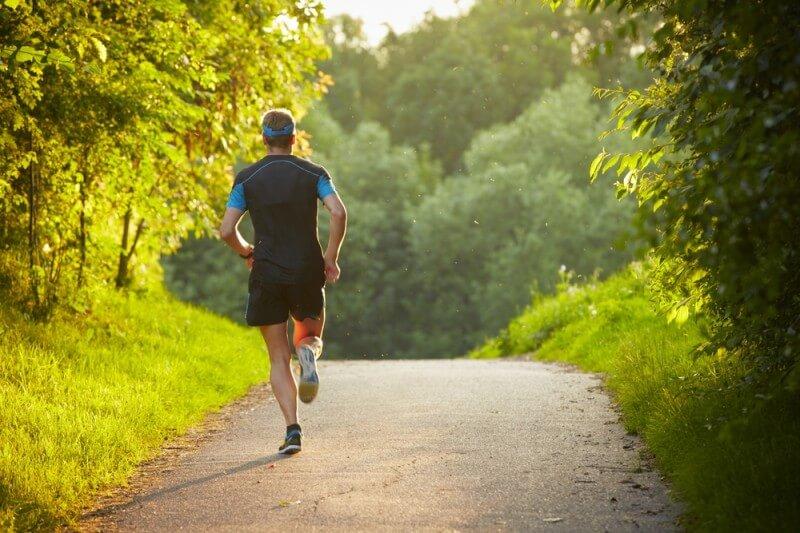 Exercise regularly - S-pro blog