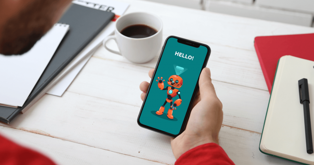 What You Need to Know About Chatbot Development - Blog S-PRO