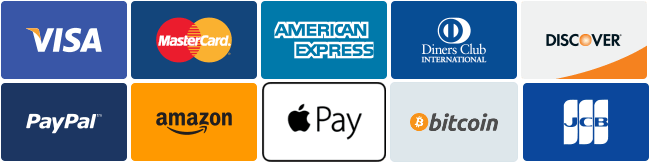 payment system - Blog S-Pro