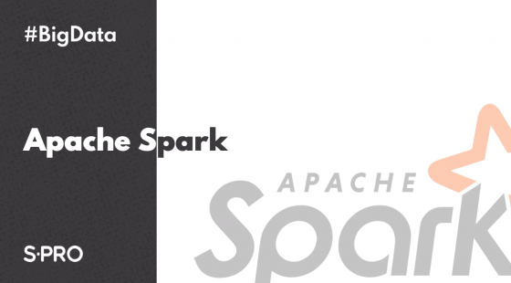 Why Do You Need to Use Apache Spark for Your Big Data Project