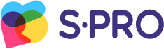 S-PRO Blog