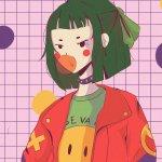 Custom illustrations - Blog S-PRO