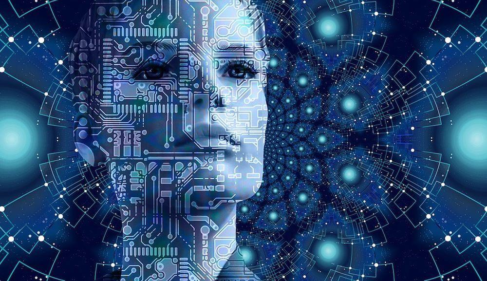 AI potential - Blog S-PRO