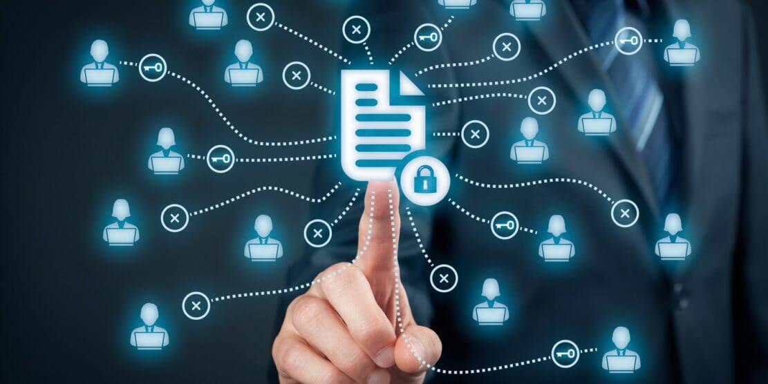 big data Privacy - Blog S-PRO