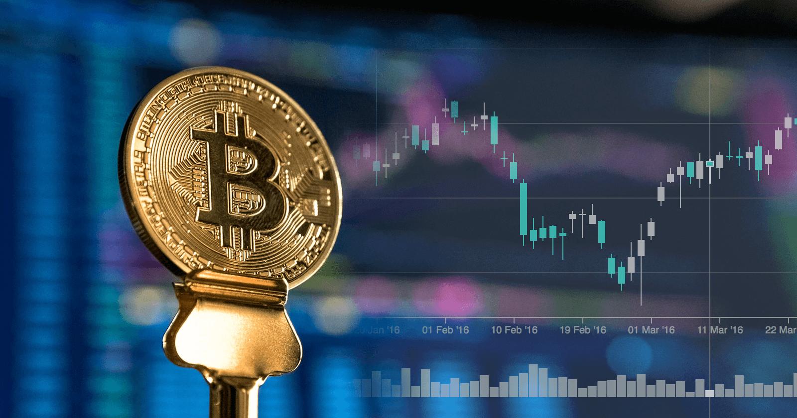 How Does S-PRO Estimates a Blockchain Project Development