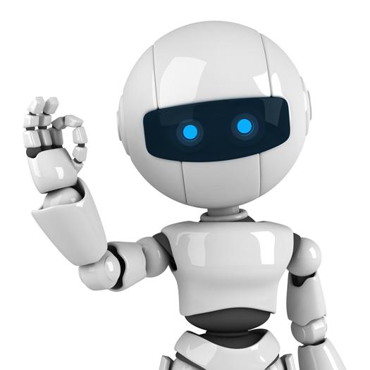 chatbots - Blog S-PRO