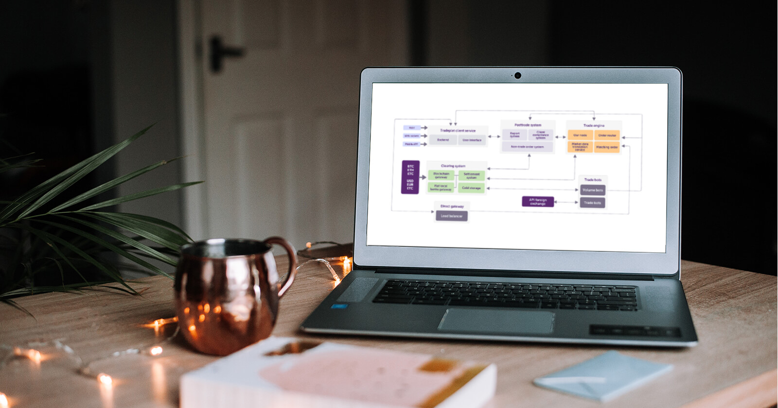 Why Business Analytics is so Important for Your App Development