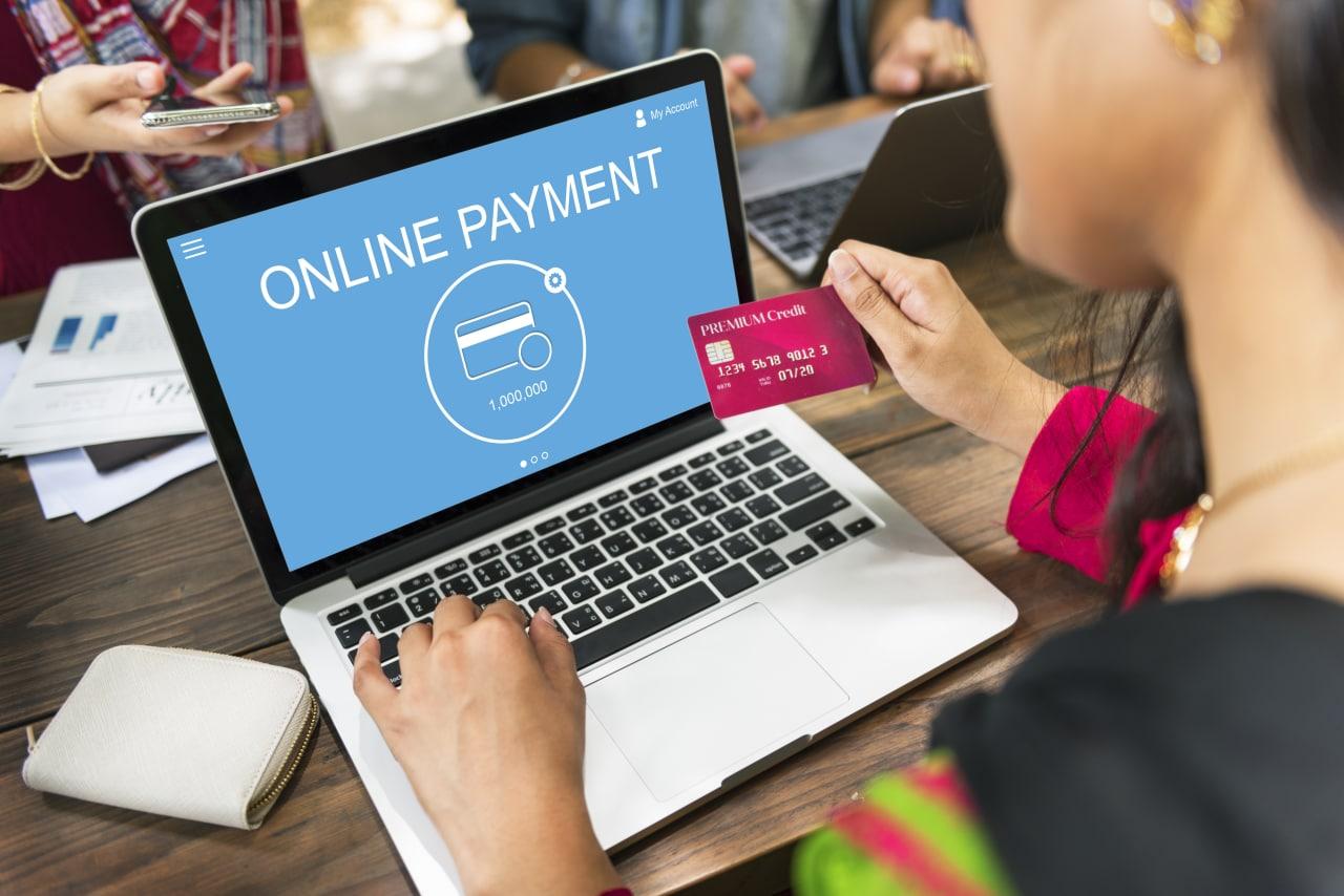 Regulatory compliance and digital banking