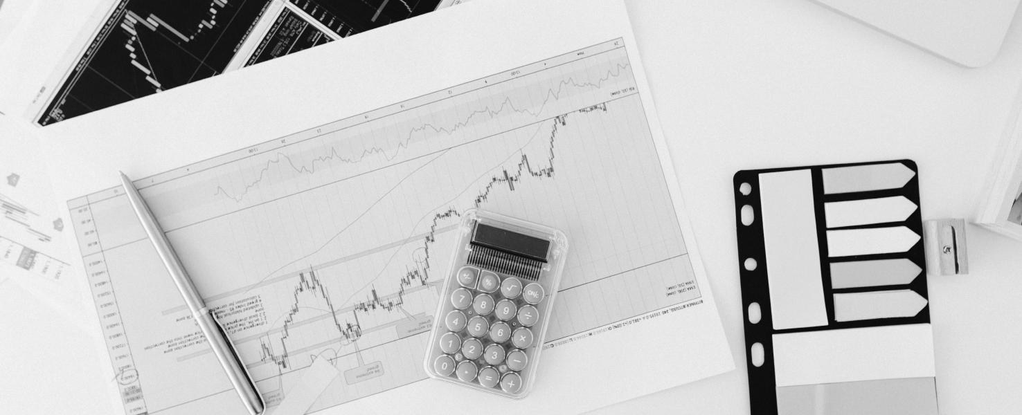 Bank risk management